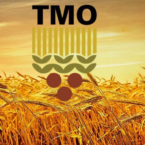 TMO Arpa ve Mısır Satışı